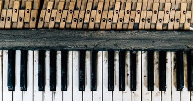 Piyanoya Neden Piyano Diyoruz ?