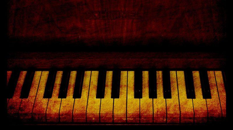 piyanonun babası